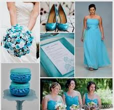 aquamarine wedding aquamarine wedding dresses 2016 2017 b2b fashion