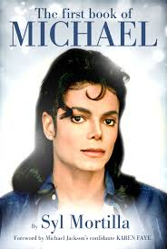 biography book michael jackson rumour has it that the flood of rare material the michael jackson