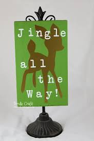best early black friday deals on vinyl doodlecraft jingle all the way vinyl sign
