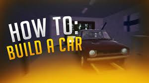 100 how to build a 2 car garage watch a two car garage