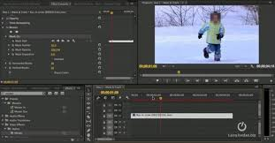 adobe premiere pro tutorial in pdf masking tracking in premiere pro is really easy here s larry