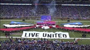 kid rock born free halftime show thanksgiving day