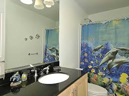 fun kids bathroom ideas inspiring kids bathroom decor to create a fun bathroom for your kids