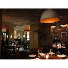 The National Bar And Dining Rooms The National Bar Dining Rooms Restaurant New York Ny Opentable