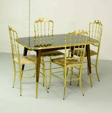 table and chair rental detroit amazon com flash furniture elegance crystal ice stacking
