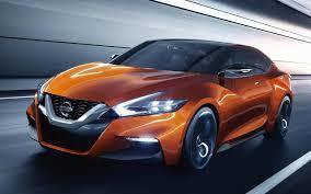 nissan altima or maxima 2016 nissan maxima hybrid latest car overview 17348 adamjford com