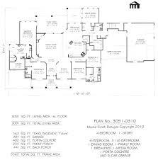 100 3 car garage home plans premier log series adorable floor