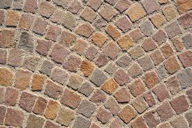 Patio Slab Patterns 51 Brick Patio Patterns U0026 Designs Running Bond Herringbone