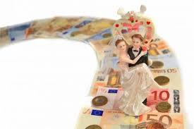 combien coã te un mariage budget de mariage combien coute le budget de mariage megainfos net