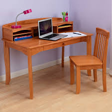 reading table and chair 48 kid kraft desk kidkraft study desk with side drawers espresso