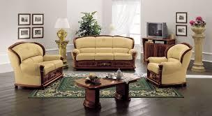 Sofa Made In Italy Innovative Italian Leather Sofa Leather Italia High Quality