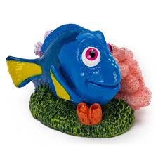 90 best fish images on fish tanks aquariums and