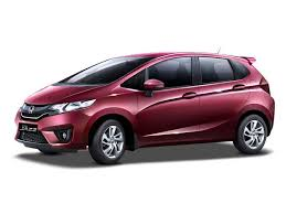 honda jazz car price honda jazz price review mileage features specifications