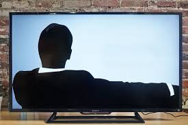 College Dorm Tv The Best Tvs For Cramming Into Your Dorm Room Wired