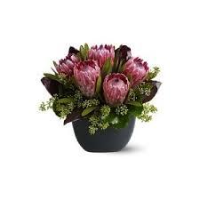 tropical flower arrangements tropical flowers tropical flower arrangements send exoti