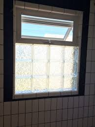 bathroom windows ideas singular bathroom window best shower window ideas on