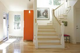 best small home u2013 fine homebuilding u0027s 2014 houses awards