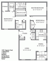 how to show stairs in a floor plan 94 how to show stairs in a floor plan floor plan display layout