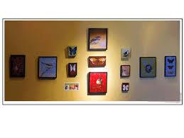 paintings lauren finley u0027s blog page 4