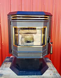 Cheap Pellet Stoves Whitfield Quest Fs Pellet Stove Earth Sense Energy Systems