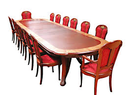 Endearing Art Dining Room Furniture Of Art Furniture Grand - Art dining room furniture