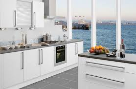 Beach Home Interior New Beach Kitchen Design Design Decor Marvelous Decorating And