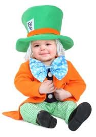 stunning infant halloween costume pictures harrop harrop