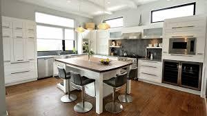 cuisine avec ilot central pour manger cuisine ilot centrale dinspiration collection avec ilot central pour