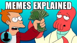 Futurama Memes - every futurama meme explained fry bender zoidberg more
