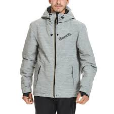 bench men s clothing jackets store bench men s clothing jackets