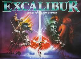 excalibur new beverly cinema