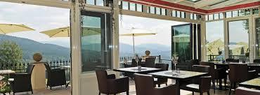 design hotel bayerischer wald burghotel sterr ihr wellnesshotel bayerischer wald 4 sterne