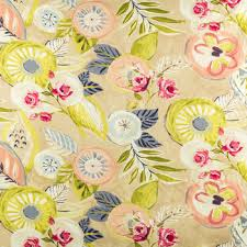 Home Decor Fabric Pastel Dolce Home Decor Fabric Hobby Lobby 1420538