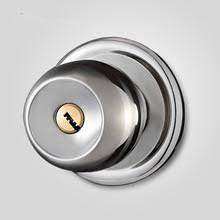 Door Handles For Bedrooms Compare Prices On Key Door Handle Online Shopping Buy Low Price