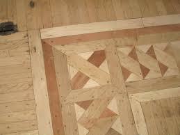 knotty pine hardwood flooring knotty pine wood flooring knotty