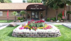 Luxury Rental Homes Tucson Az by Rent Apartments In Tucson Az Colonia Hacienda Del Rio Apartment