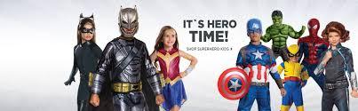 April Halloween Costume Superhero Kids Kp Banner April 2016 1 2 Oya Halloween Costumes