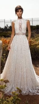 galia lahav gala by galia lahav collection no iii wedding dresses