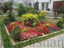 aliexpresscom buy planting vegetable roof garden roof drainage