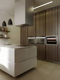 marvellous kitchen designs with built in ovens 30 with additional