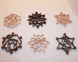Scroll Saw Christmas Decorations - original scroll saw u0026 woodworking patterns by claytonspatterns