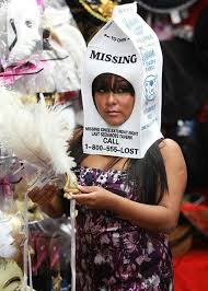 Hindu Halloween Costumes Offensive Celebrity Halloween Costumes Kim