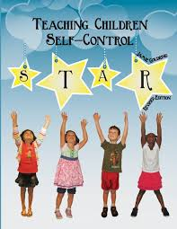 Conflict Resolution Worksheets For Kids Teaching Children Self Control Jamie Goldring 9781480229648