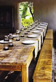 Kitchen Used Restaurant Booths For Banquettes Definition Used Restaurant Booths For Kitchen Bench