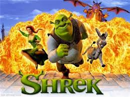 ep 59 shrek 2001 03 14 review film podcasts
