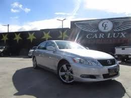 buy used lexus gs 350 used lexus gs for sale in los angeles ca 125 used gs listings