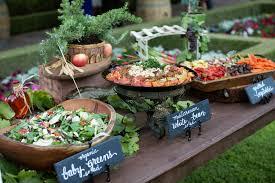 Buffet Items Ideas by Italian Wedding Food Ideas Halflifetr Info