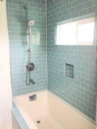 glass tile bathroom ideas glass tile bathroom ideas visionexchange co
