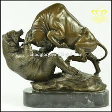 list manufacturers of bull bear buy bull bear get discount on