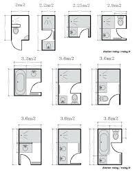 Small Bathroom Layout Ideas Small Bathroom Layout Blatt Me